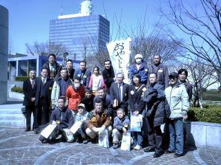 2005.3.21-4.jpg